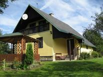 Holiday home 1639384 for 6 persons in Marenice