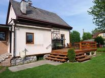 Holiday home 1639403 for 8 persons in Vrchlabi
