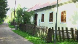 Holiday home 1639405 for 8 persons in Slavonice