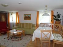 Ferienwohnung 1639411 für 3 Personen in Bad Kissingen