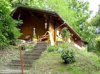 Casa de vacaciones 1639413 para 4 personas en Bad Pyrmont