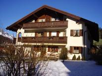 Holiday apartment 1639417 for 3 persons in Berchtesgaden