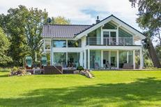 Vakantiehuis 1639424 voor 4 personen in Bodstedt