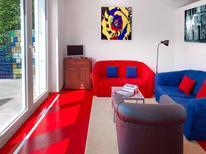 Appartamento 1639436 per 4 persone in Bullay