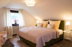 Apartamento 1639460 para 2 personas en Dölme