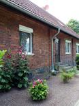 Apartamento 1639485 para 2 personas en Feldberger Seenlandschaft OT Cantnitz