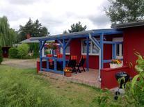 Appartamento 1639488 per 4 persone in Fuhlendorf