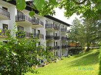 Holiday apartment 1639493 for 2 persons in Füssen