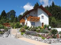 Holiday apartment 1639494 for 2 persons in Füssen-Weißensee