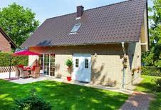 Villa 1639499 per 6 persone in Untergöhren