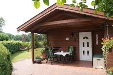 Rekreační dům 1639502 pro 4 osoby v Bockhorn - Grabstede