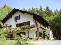 Maison de vacances 1639508 pour 12 personnes , Wilhelmsthal OT Grümpel