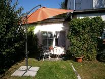 Holiday apartment 1639511 for 2 persons in Mindersdorf