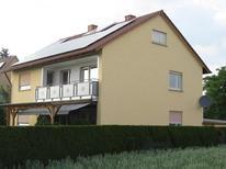 Ferienwohnung 1639512 für 6 Personen in Hoppachshof