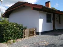 Ferienhaus 1639517 für 5 Personen in Jade