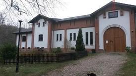 Ferienwohnung 1639526 für 5 Personen in Kuchelmiss