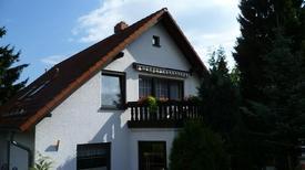 Semesterlägenhet 1639527 för 4 personer i Kurort Jonsdorf