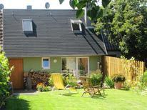 Vakantiehuis 1639533 voor 4 personen in Malchow