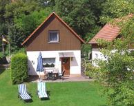 Ferienhaus 1639535 für 5 Personen in Marktgraitz