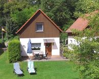 Villa 1639535 per 5 persone in Marktgraitz