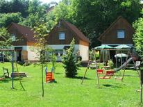 Holiday home 1639536 for 5 persons in Marktgraitz