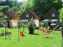 Ferienhaus 1639536 für 5 Personen in Marktgraitz