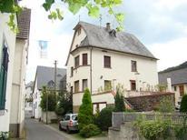 Villa 1639538 per 8 persone in Mesenich