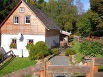 Villa 1639564 per 12 persone in Presseck