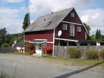 Villa 1639566 per 16 persone in Presseck