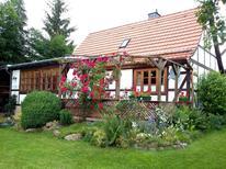 Casa de vacaciones 1639577 para 5 personas en Reinhardshagen