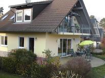 Ferienwohnung 1639579 für 3 Personen in Röbel-Müritz