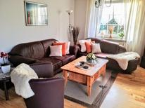 Holiday home 1639586 for 5 persons in Schortens