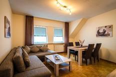 Appartamento 1639603 per 4 persone in Traben-Trarbach