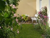 Holiday home 1639606 for 7 persons in Trittenheim