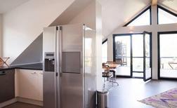 Apartamento 1639612 para 4 personas en Utting am Ammersee