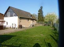 Ferienhaus 1639644 für 5 Personen in Gardelegen