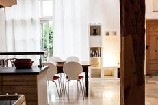 Appartement 1639647 voor 4 personen in Schernfeld