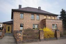 Ferienwohnung 1639663 für 6 Personen in Muldestausee-Krina
