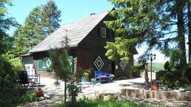 Villa 1639667 per 6 persone in Euscheid