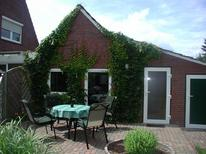 Holiday home 1639671 for 2 persons in Aurich