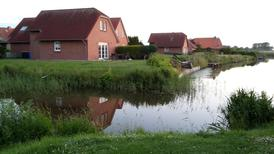 Dom wakacyjny 1639687 dla 6 osób w Grimersum