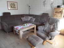 Rekreační byt 1639692 pro 3 osoby v Großheide