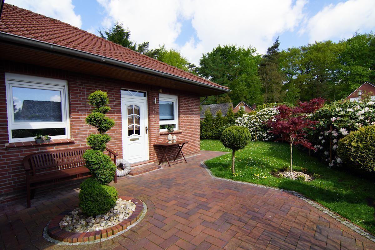 Haus Marcel  in Ostfriesland