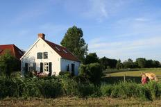 Ferienhaus 1639707 für 4 Personen in Krummhörn-Pewsum
