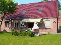 Ferienwohnung 1639710 für 4 Personen in Krummhörn-Rysum