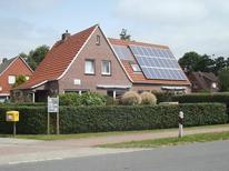 Vakantiehuis 1639716 voor 8 personen in Nesse