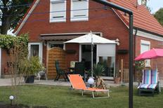 Holiday apartment 1639745 for 4 persons in Norden