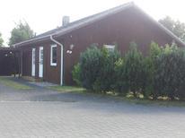 Ferienhaus 1639763 für 6 Personen in Steinbergkirche