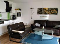 Holiday apartment 1639781 for 4 persons in Dahme