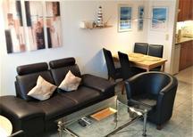 Apartamento 1639788 para 4 personas en Heiligenhafen